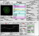 /2021/pbutiq/5a79b9748256370001efd2ea_Radar.png