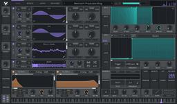/2021/pbutiq/vital-synthesizer.png